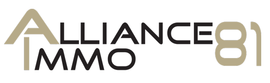 ALLIANCE IMMO 81